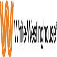 WHITE-WESTIGHOUSE